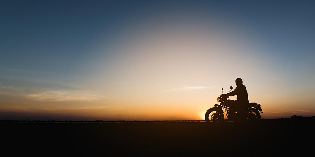BW Travel Zone Travel Tips | Harley-Davidson Dyna - Harley's Middle